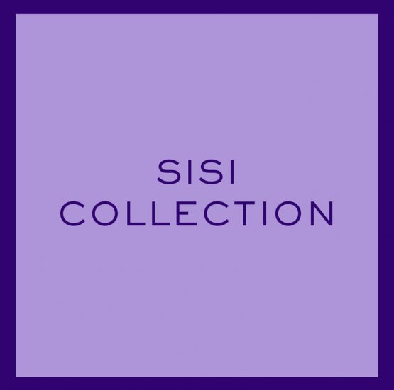 Sisi Collection